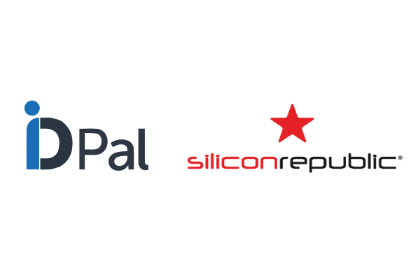 ID-Pal = Startup of the Week ΓÇô Silicon Republic