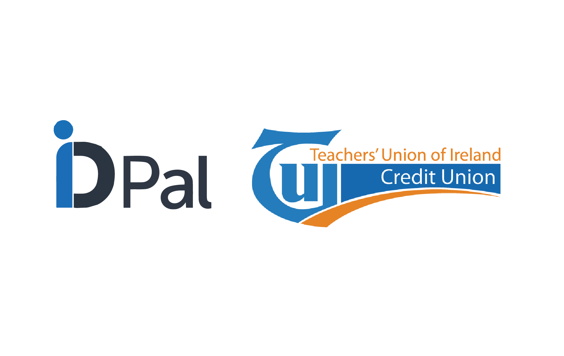 TUI Credit Union Launches Member-Driven Technology with ID-Pal