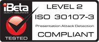 ibeta certification level-2